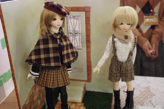 P1201949_dollshow36.jpg