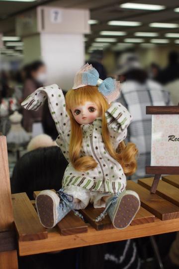 P1201958_dollshow36_edited-1.jpg