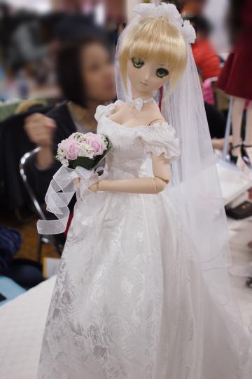 P1201963_dollshow36_edited-1.jpg