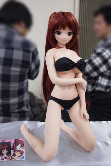 P1201993_dollshow36_edited-1.jpg