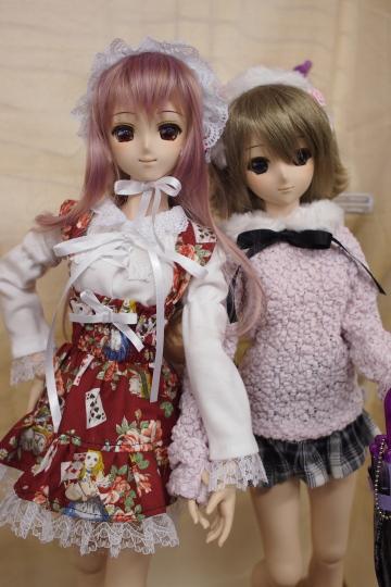 P1202006_dollshow36.jpg