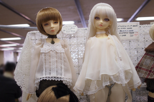 P1202020_dollshow36_edited-1.jpg