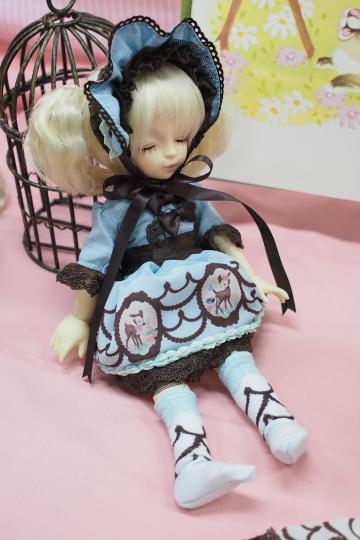 P1202024_dollshow36.jpg