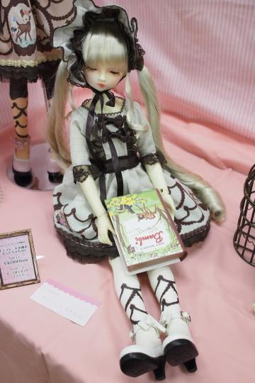 P1202026_dollshow36.jpg