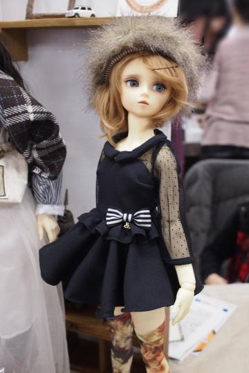 P1202030_dollshow36_edited-1.jpg