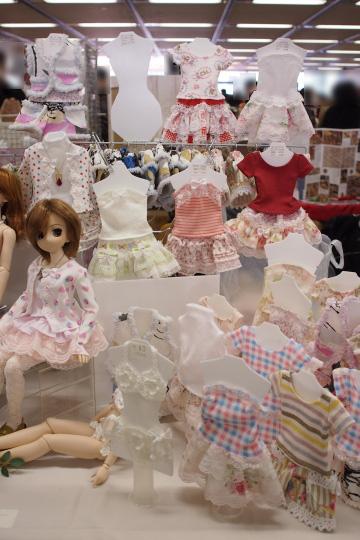 P1202041_dollshow36_edited-1.jpg