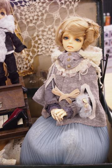P1202043_dollshow36.jpg