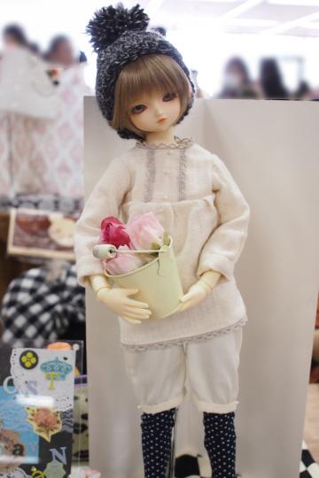 P1202054_dollshow36_edited-1.jpg