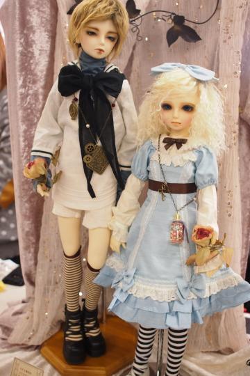 P1202059_dollshow36.jpg