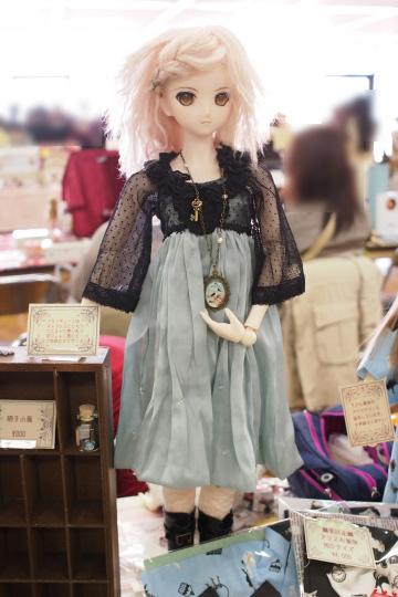 P1202061_dollshow36_edited-1.jpg