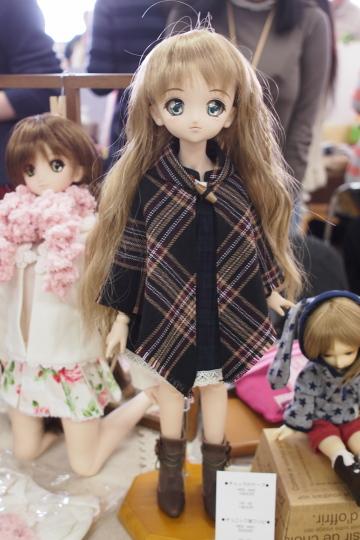 P1202067_dollshow36.jpg