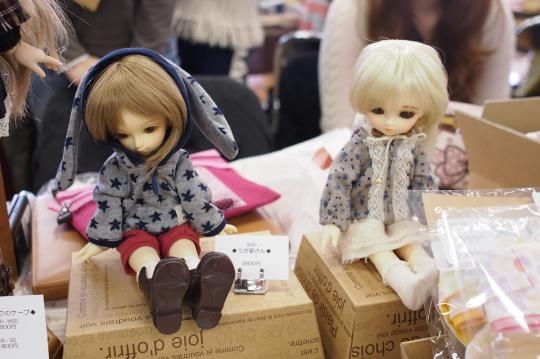 P1202068_dollshow36.jpg