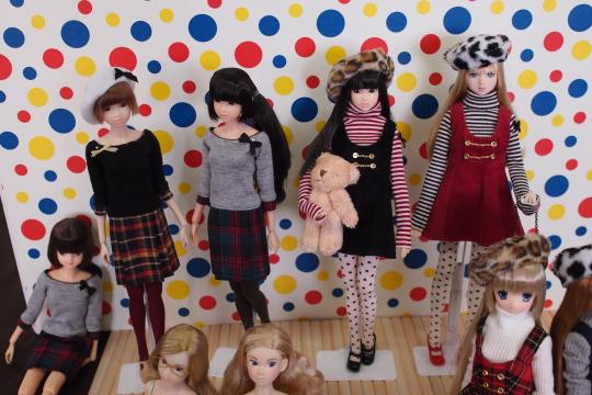 P1202073_dollshow36.jpg