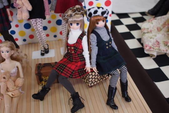 P1202075_dollshow36.jpg