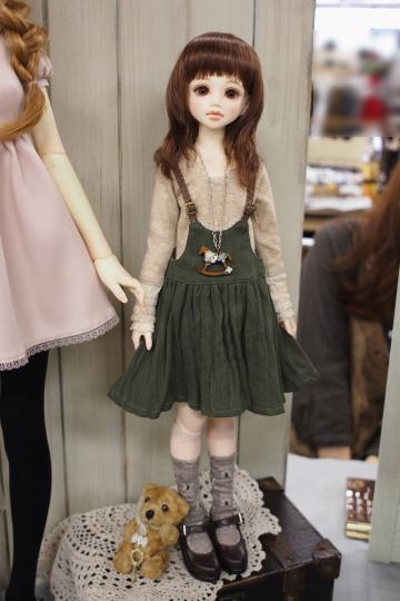 P1202078_dollshow36_edited-1.jpg