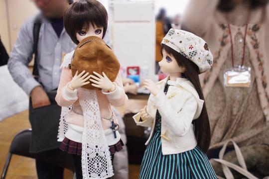 P1202081_dollshow36_edited-1.jpg