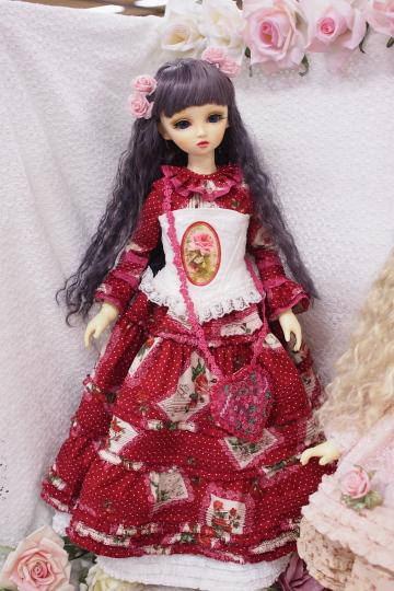 P1202087_dollshow36.jpg