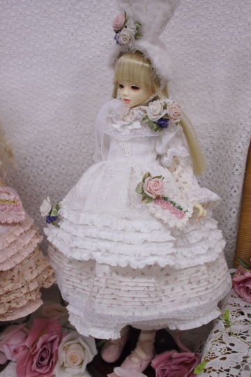 P1202089_dollshow36.jpg