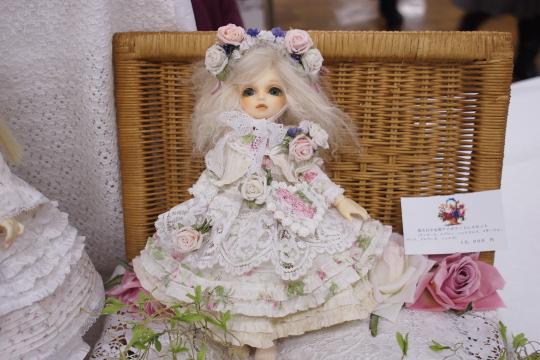P1202090_dollshow36.jpg