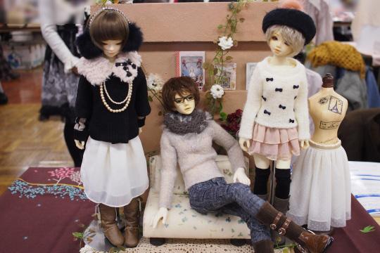 P1202095_dollshow36_edited-1.jpg