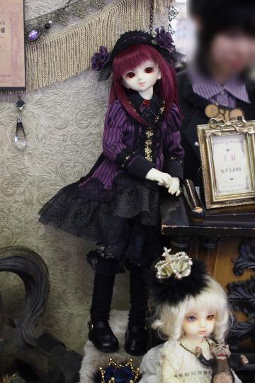 P1202098_dollshow36_edited-1.jpg