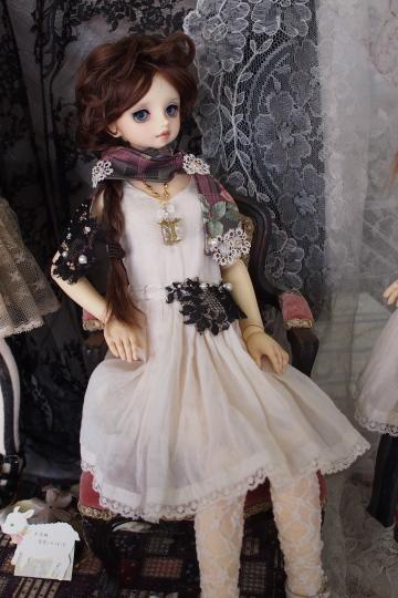 P1202104_dollshow36.jpg