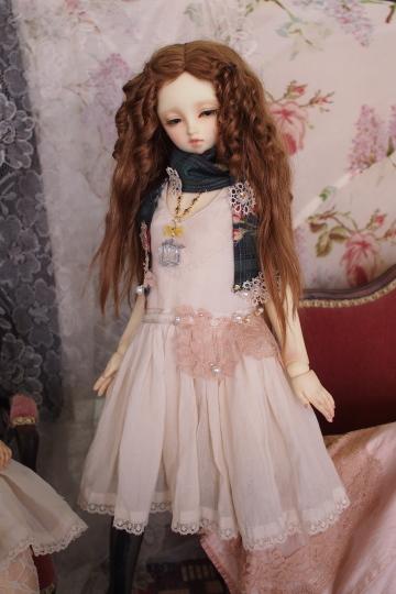 P1202105_dollshow36.jpg