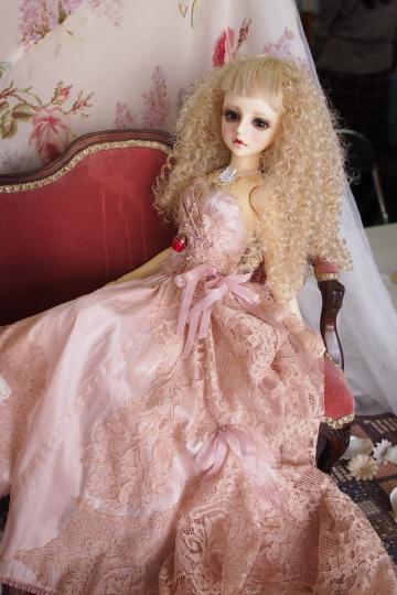 P1202106_dollshow36.jpg