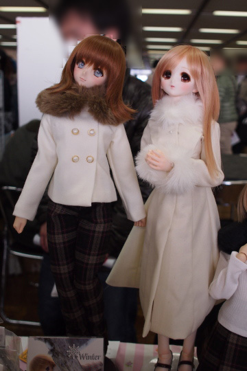 P1202107_dollshow36_edited-1.jpg
