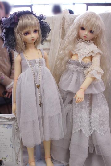 P1202110_dollshow36_edited-1.jpg