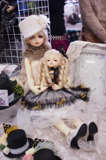 P1202111_dollshow36.jpg