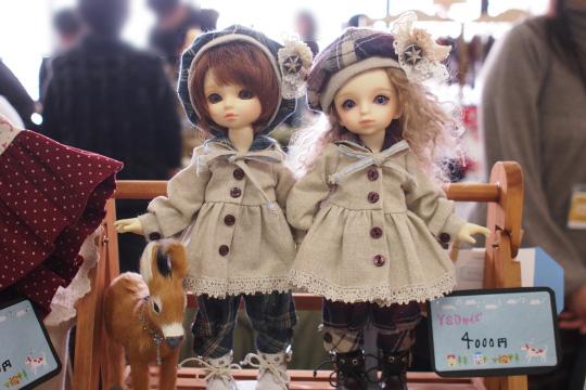 P1202113_dollshow36_edited-1.jpg