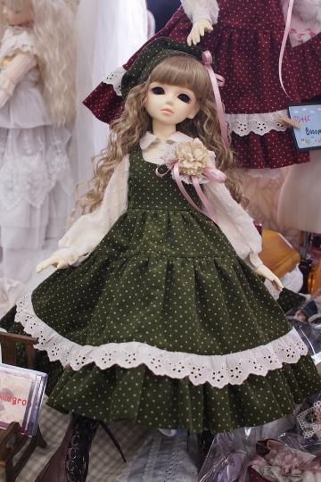 P1202114_dollshow36.jpg