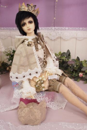 P1202117_dollshow36.jpg