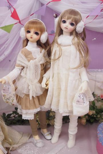 P1202118_dollshow36.jpg