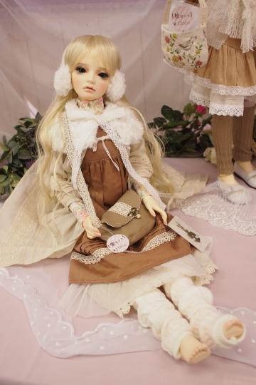 P1202119_dollshow36.jpg