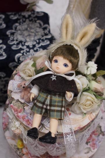 P1202121_dollshow36.jpg