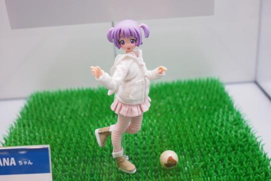 P1202151_dollshow36.jpg