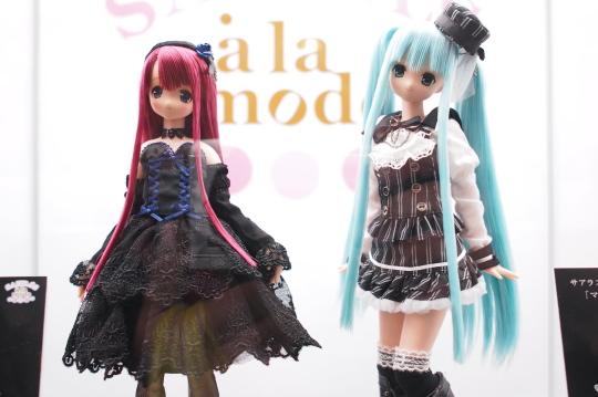 P1202153_dollshow36.jpg