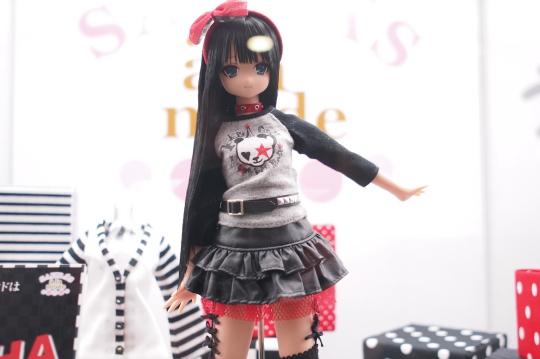P1202157_dollshow36.jpg
