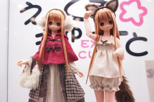 P1202165_dollshow36.jpg