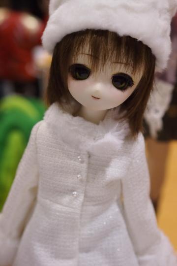 P1202188_dollshow36.jpg