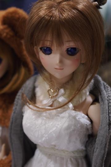 P1202191_dollshow36.jpg