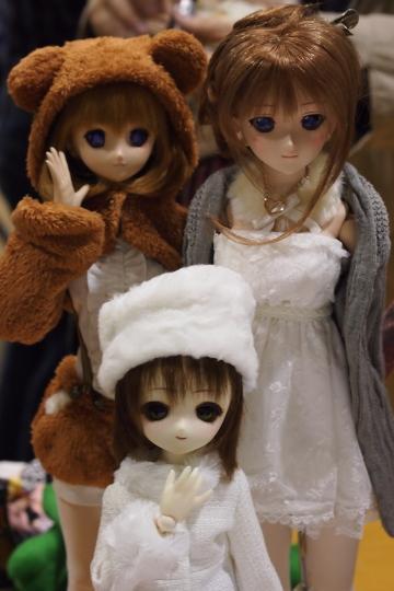 P1202205_dollshow36.jpg