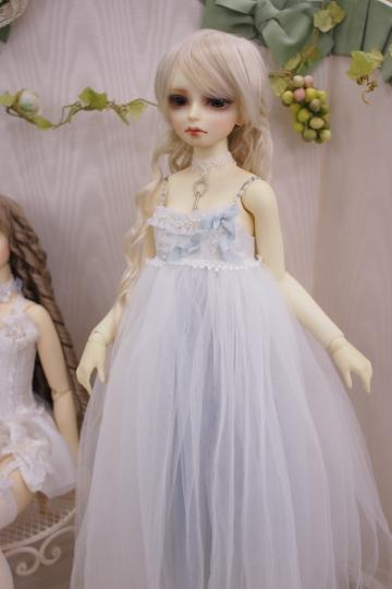 P2242799_dollshow_y.jpg