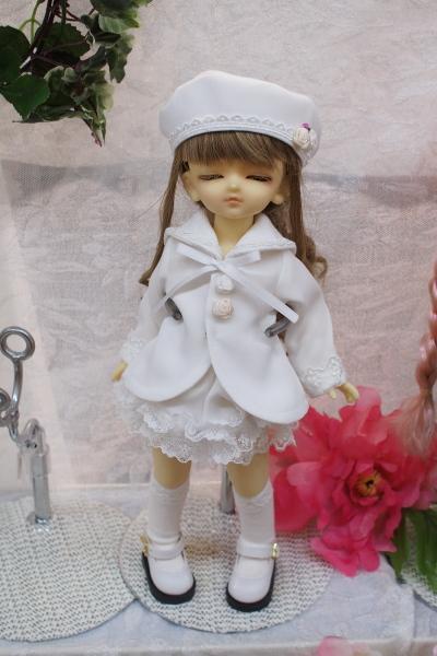 P3090224_htdkyoto10.jpg