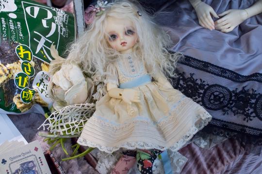 P3156167-htd_kyoto11.JPG