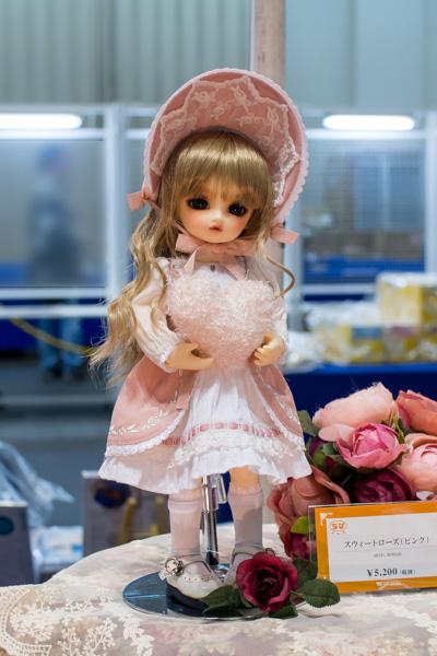P3156384-htd_kyoto11_edited-1.jpg