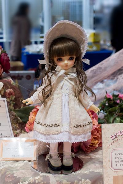 P3156385-htd_kyoto11_edited-1.jpg
