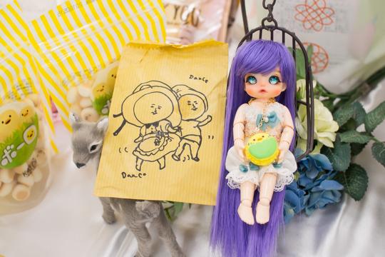 P3246892-idoll55.jpg